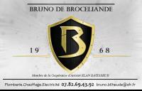 BRUNO DE BROCELIANDE