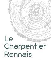 Le Charpentier Rennais