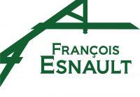 ESNAULT François