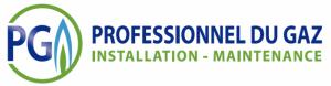 Logo pg professionnel du gaz horizontal 627x164