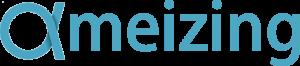 Logo ameizing
