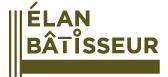 Élan Bâtisseur