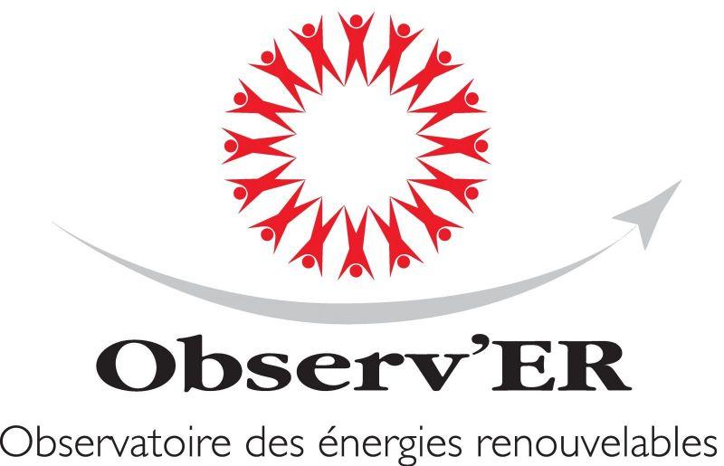 Baromètre Énergies Renouvelables en France édition. 2017