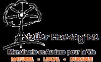 Atelier HuMay'Ne (53) – Menuiserie Bois et matériaux naturels locaux