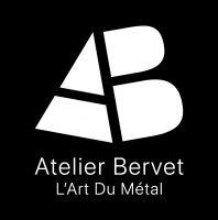 Atelier Bervet