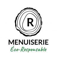 R menuiserie eco-responsable